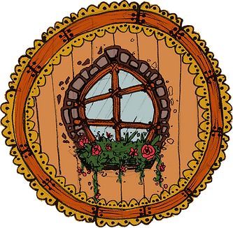 SunHouse_Front.png