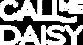 Logo_CALLMEDAISY_White-01-120x65.png