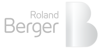 Roland_Berger_Logo_2015_edited.png