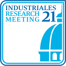 logo-IRM21.png