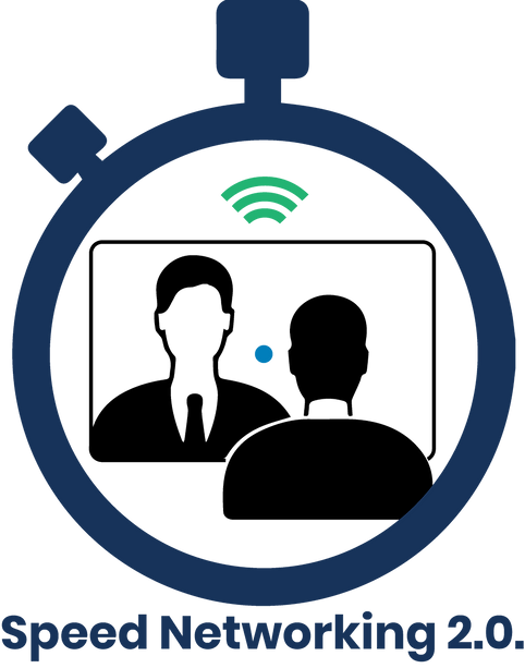 Logo%20Speed%20Networking%202.0_edited.p