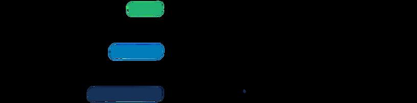 Logo_blanco_png_hd-removebg-preview.png