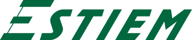 Estiem_Logo_transparente.png