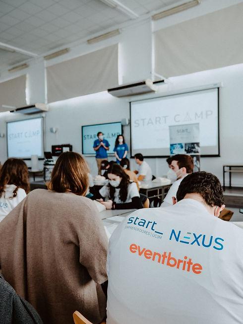 startcamp.jfif