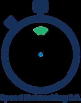 Logo%2520Speed%2520Networking%25202_edit