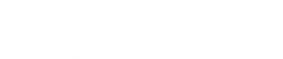 170123_ESTIEM-Logo-transparent-backgroun