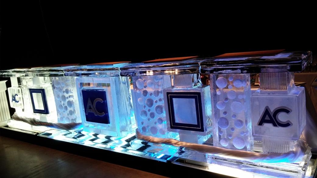 custom-ice-bar-2