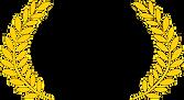 Laurel-Wreath yellow.png