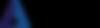 aac_logo.png