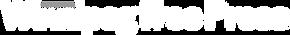 Winnipeg-Free-Press-Logo White.png