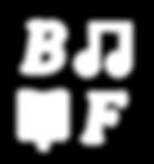 BREAKERFIXER_Mark-White.png