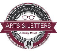 arts_and_letters_logo_209c.png