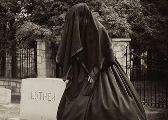 A Confederate Widow.jpg