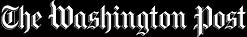 The_Washington_Post_logo_black.png