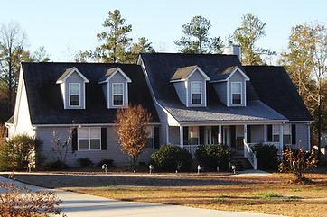 Subfolder 1 - Custom Homes Detailed Pict