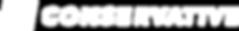 Conservative_Logo_EN_White_Box_1_Colour.