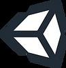 unity-69-logo-png-transparent.png