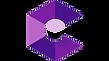 ARCore-logo.png