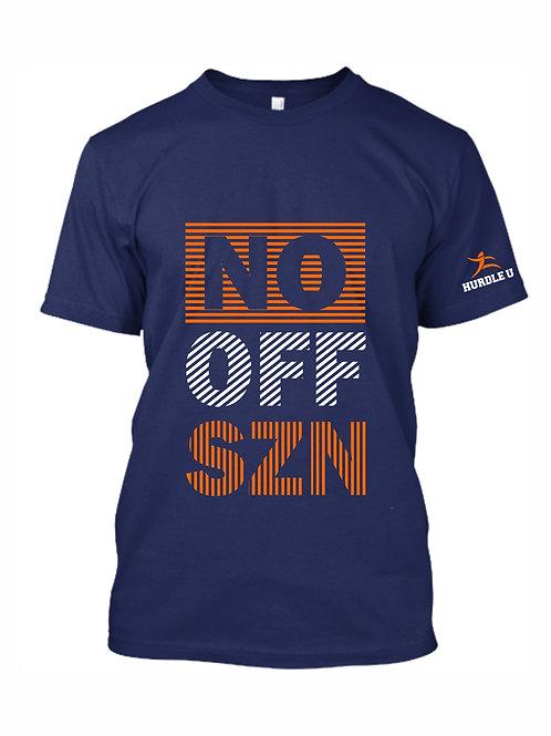 NO OFF SZN