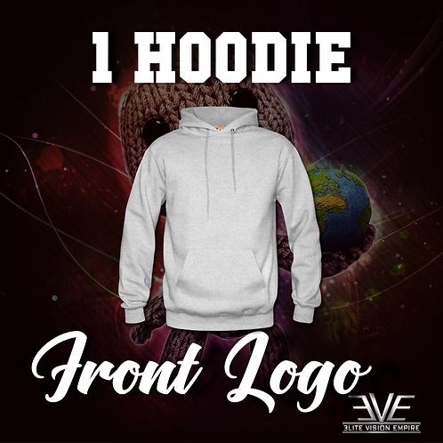 1 Hoodie