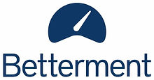 betterment_logo_vertical.jpg
