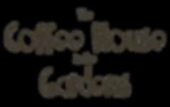 CHG-Logo-Web-Cream_edited.png