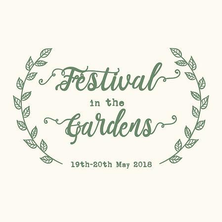 festival-in-the-gardens-insta-logo.JPG