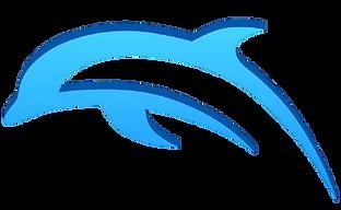 gamecube-wii-dolphin-super-nintendo-ente