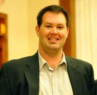 Attorney Robert Barlow