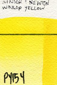 Winsor Yellow.jpg