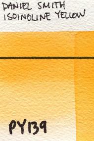 Isoinoline Yellow