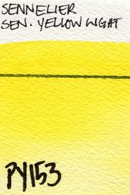 Sennelier Yellow Light