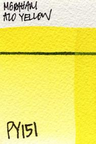 Azo Yellow