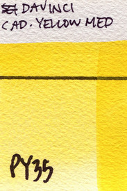 Cadmium Yellow Medium.jpg