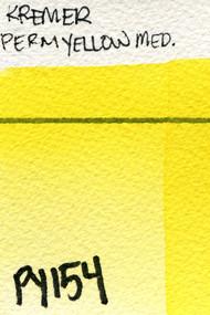 Kremer Perm Yellow Medium.jpg