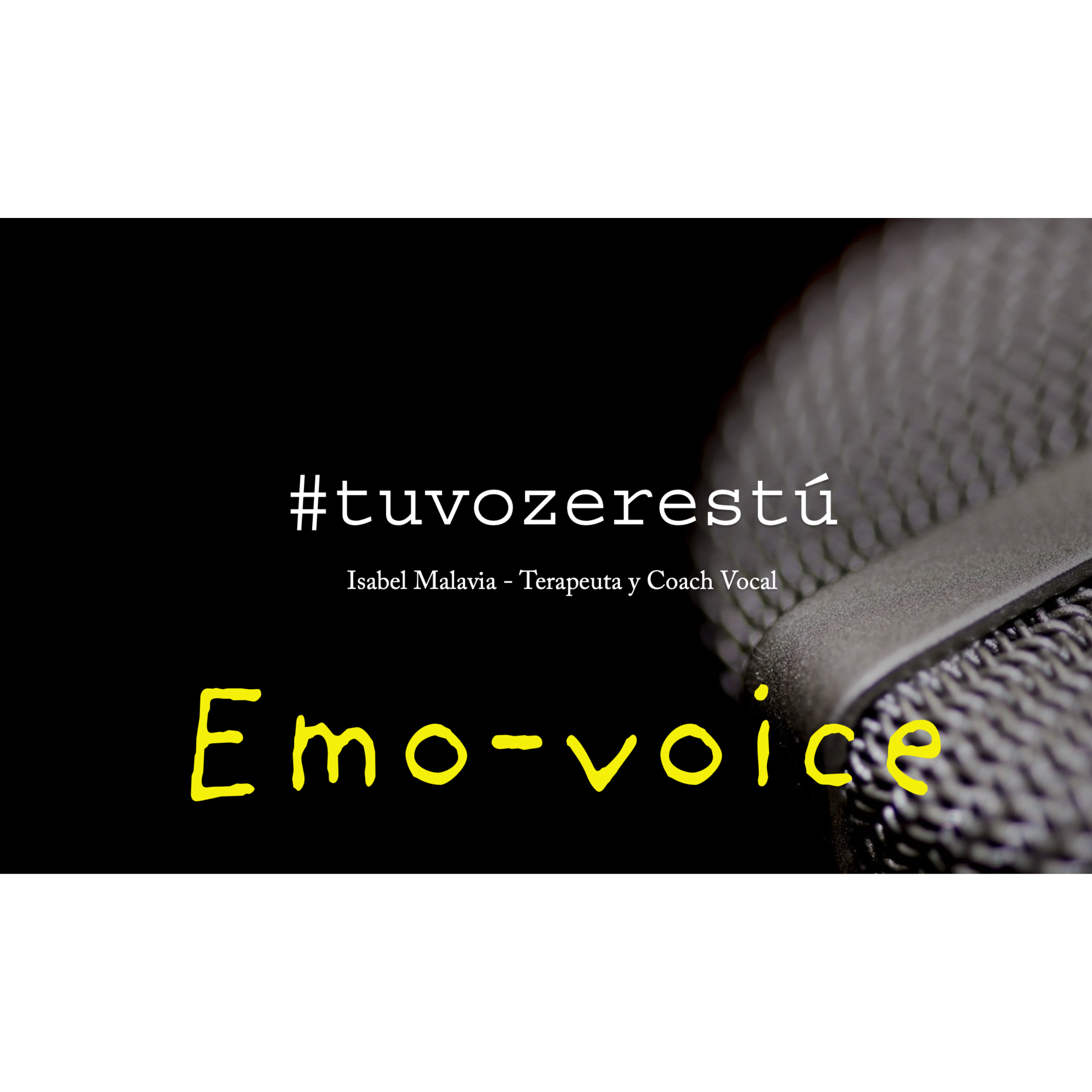 EMO - VOICE