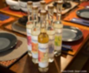 Edelbrand Bottles_ Sean Locke.png