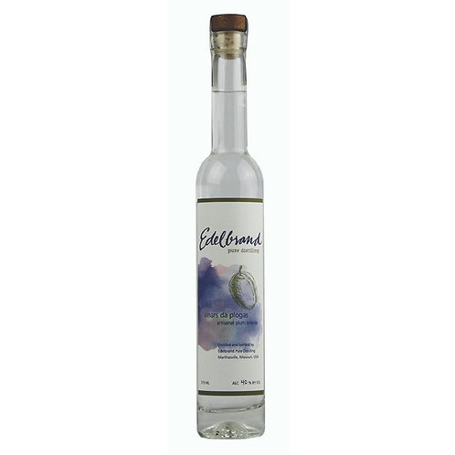 Edelbrand vinars da plogas - 375ml bottle