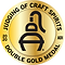 2020-craft_double-gold.png