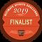 2019 Finalist.png