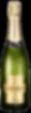 Chandon Brut Blanc.png