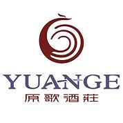 Yuange logo.jpg
