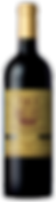 Shapotou Manor wine(Cabernet Gernischt 2