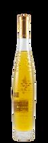 Ice Wine Golden Vessel 2015 蔡龙麟冰酒(金鼎)201