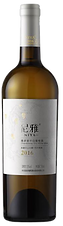 NIYA Chardonnay Dry White Wine 2016.png