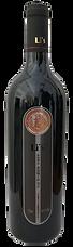 Li's Vineyard Cabernet Sauvignon.png