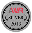 Asian Wine Review Silver Medal 2019.jpg