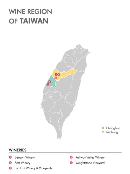 Taiwan wine map.png