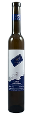 Silk road IceWine.png