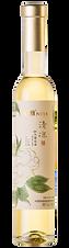 NIYA Petit Manseng Sweet White Wine.png